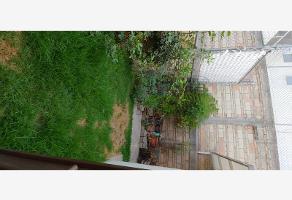 Foto de casa en renta en las moras 13, las moras, san juan de los lagos, jalisco, 0 No. 02