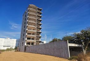 Foto de edificio en venta en las moras 40, princess del marqués secc i, acapulco de juárez, guerrero, 0 No. 01