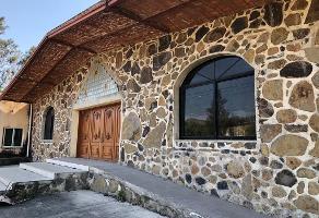 Foto de local en renta en las navajas , san isidro mazatepec, tala, jalisco, 6599864 No. 01