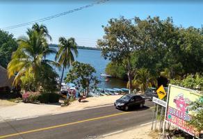 Foto de terreno habitacional en venta en las negras, san pedro mixtepec, oaxaca , puerto escondido centro, san pedro mixtepec dto. 22, oaxaca, 10635172 No. 01