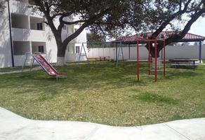 Foto de departamento en venta en  , las negras sec - 58, altamira, tamaulipas, 16924234 No. 01