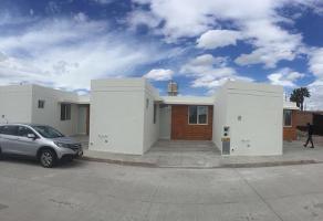 Foto de casa en venta en  , las nubes ii, durango, durango, 6373304 No. 01