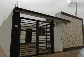 Foto de casa en venta en  , las nubes ii, durango, durango, 0 No. 01