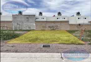Foto de terreno habitacional en venta en  , las nubes ii, durango, durango, 0 No. 01