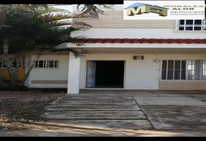 Foto de casa en venta en  , las olas, cosoleacaque, veracruz de ignacio de la llave, 19414721 No. 01