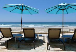 Foto de casa en condominio en venta en las olas mar & sol. cs , hacienda floresta, playas de rosarito, baja california, 13687669 No. 01