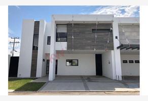 Foto de casa en venta en las olivas 2, santa bárbara, torreón, coahuila de zaragoza, 12914477 No. 01