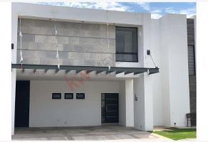 Foto de casa en venta en las olivas , santa bárbara, torreón, coahuila de zaragoza, 0 No. 01