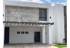 Foto de casa en venta en las olivias 1, santa bárbara, torreón, coahuila de zaragoza, 9034813 No. 01