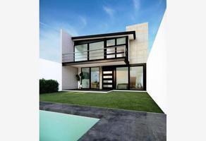 Foto de casa en venta en las palmas 0, las palmas, cuernavaca, morelos, 0 No. 01