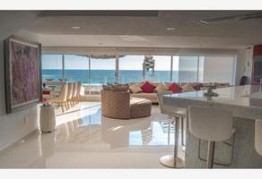 Foto de departamento en renta en las palmas 0, playa diamante, acapulco de juárez, guerrero, 0 No. 01