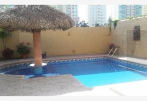 Foto de casa en renta en las palmas 1, lomas del marqués, acapulco de juárez, guerrero, 6340172 No. 01