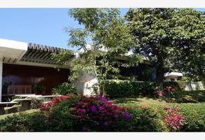 Foto de casa en venta en las palmas 1, córdoba centro, córdoba, veracruz de ignacio de la llave, 8592959 No. 01
