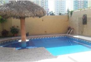 Foto de casa en renta en las palmas 1, granjas del márquez, acapulco de juárez, guerrero, 6340172 No. 01