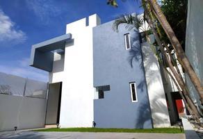 Foto de casa en venta en las palmas 1, las palmas, cuernavaca, morelos, 0 No. 01