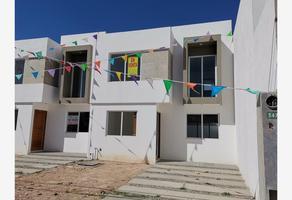 Foto de casa en venta en las palmas 100, las palmas, soledad de graciano sánchez, san luis potosí, 0 No. 01