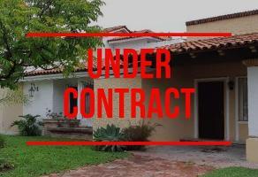 Foto de casa en venta en las palmas 11 , chapala centro, chapala, jalisco, 6489560 No. 01