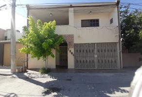 Foto de casa en venta en las palmas 1281, gustavo diaz ordaz, saltillo, coahuila de zaragoza, 0 No. 02