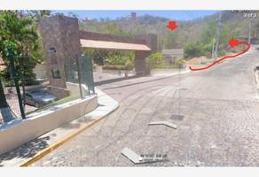 Foto de terreno habitacional en venta en las palmas 200, las hadas, manzanillo, colima, 0 No. 01