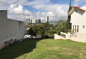 Foto de terreno habitacional en venta en las palmas 200, villa coral, zapopan, jalisco, 10107665 No. 01