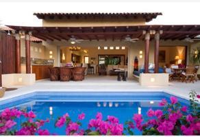 Foto de casa en venta en las palmas 22, punta de mita, bahía de banderas, nayarit, 11153287 No. 01