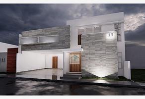 Foto de casa en venta en las palmas 2292137778, las palmas, medellín, veracruz de ignacio de la llave, 0 No. 01