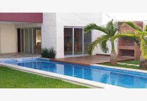Foto de casa en venta en las palmas 324, las palmas, medellín, veracruz de ignacio de la llave, 0 No. 01