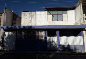 Foto de casa en venta en las palmas 326 , valle verde sur, durango, durango, 19378932 No. 01