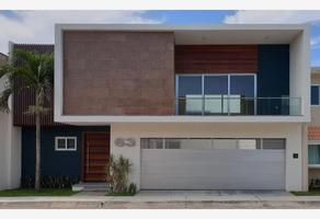 Foto de casa en venta en las palmas 342, las palmas, medellín, veracruz de ignacio de la llave, 0 No. 01