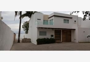 Foto de casa en venta en las palmas 4, el juanacaxtle o pajuelazo, tepic, nayarit, 11618114 No. 01