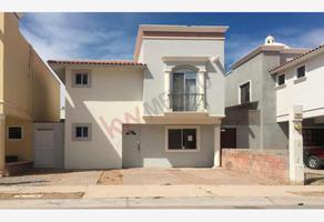 Foto de casa en venta en las palmas 57, quintas campestre laureles, torreón, coahuila de zaragoza, 0 No. 01