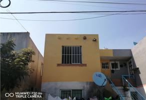 Foto de departamento en venta en  , las palmas, altamira, tamaulipas, 0 No. 01
