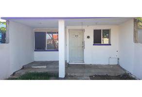 Foto de casa en venta en  , las palmas, altamira, tamaulipas, 0 No. 01