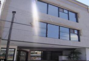 Foto de edificio en venta en  , las palmas, chihuahua, chihuahua, 11834507 No. 01