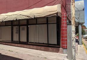 Foto de local en venta en  , las palmas, chihuahua, chihuahua, 0 No. 01