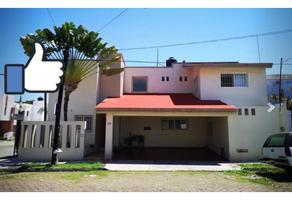 Foto de casa en venta en  , villas colinas, colima, colima, 20395382 No. 01