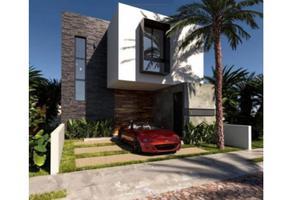 Foto de casa en venta en  , villas colinas, colima, colima, 20472969 No. 01