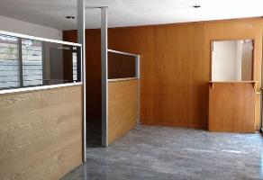 Foto de oficina en renta en  , las palmas, cuernavaca, morelos, 11730211 No. 01