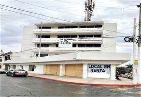 Foto de local en renta en  , las palmas, cuernavaca, morelos, 12217660 No. 01