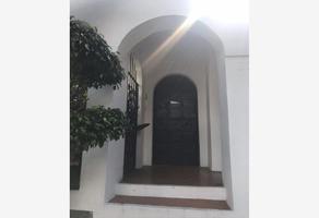 Foto de casa en renta en  , las palmas, cuernavaca, morelos, 13719746 No. 01