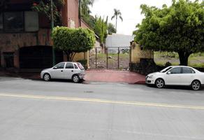 Foto de terreno comercial en renta en  , las palmas, cuernavaca, morelos, 13778116 No. 01