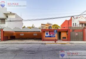 Foto de edificio en venta en  , las palmas, cuernavaca, morelos, 0 No. 01