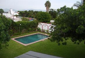 Casas en venta en las palmas cuernavaca morelos - Casas de citas las palmas ...