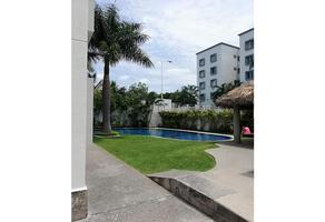 Foto de departamento en venta en  , las palmas, cuernavaca, morelos, 18099842 No. 01