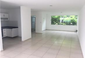 Foto de departamento en venta en  , las palmas, cuernavaca, morelos, 18103674 No. 01