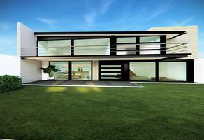 Foto de casa en venta en  , las palmas, cuernavaca, morelos, 18210949 No. 01