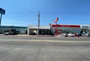 Foto de local en renta en  , las palmas, cuernavaca, morelos, 18320833 No. 01