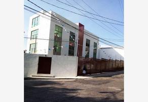 Foto de departamento en venta en  , las palmas, cuernavaca, morelos, 18715295 No. 01