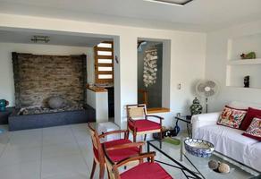 Foto de casa en venta en  , las palmas, cuernavaca, morelos, 19267858 No. 01
