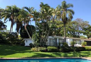 Foto de casa en venta en  , las palmas, cuernavaca, morelos, 19402066 No. 01